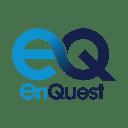 EnQuest Testimonial