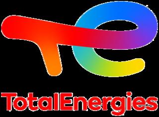 Total_energies_logo