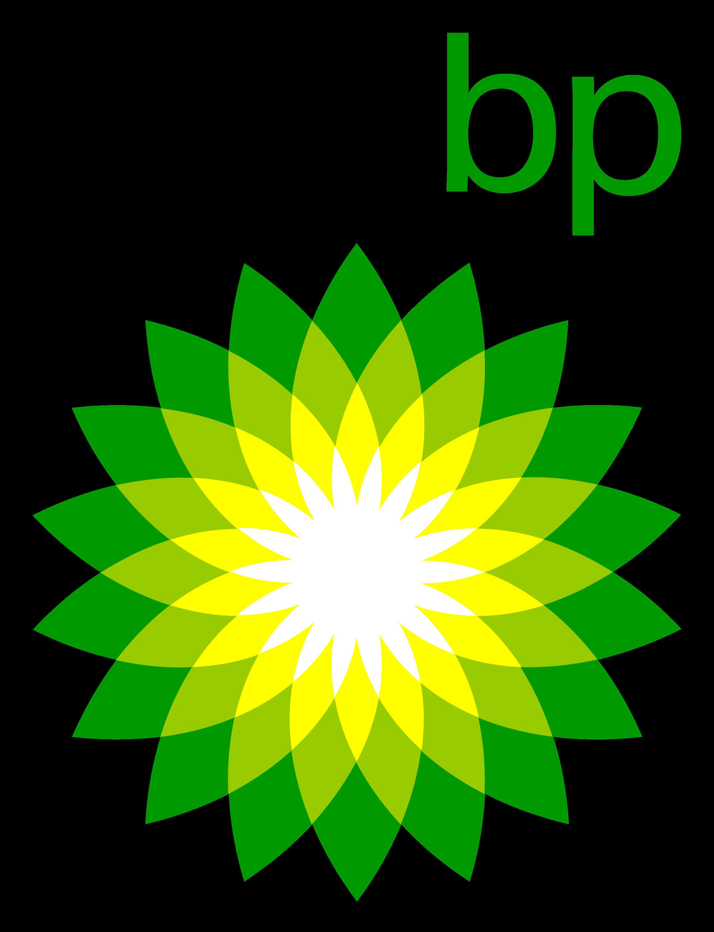 bp-logo-png-transparent