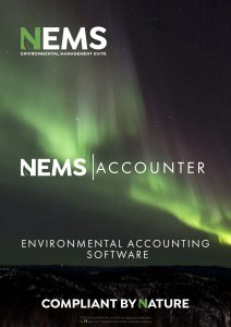 NEMS Accounter