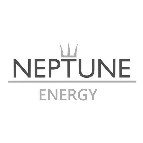 Neptune Energy Testimonial